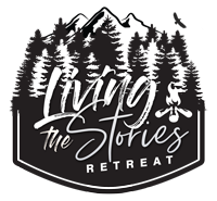 Living the Stories Retreat